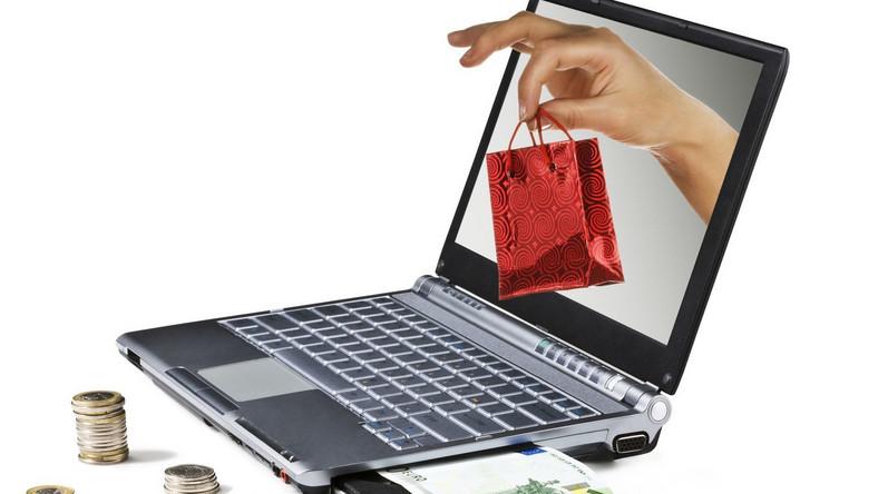 Rośnie eksport polskich e-sklepów