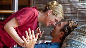 """""""Jedz, módl się, kochaj"""": elektryzująca i zjawiskowa Julia Roberts"""