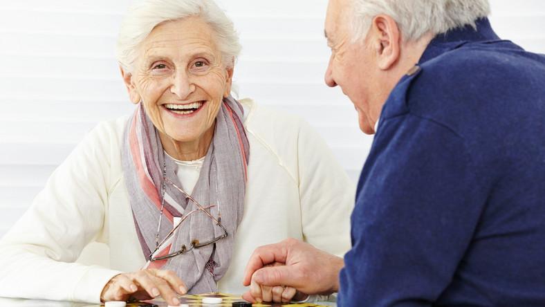 Czy istnieją sprawdzone sposoby na długowieczność?