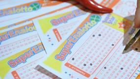 Włochy: rekordowa wygrana na loterii
