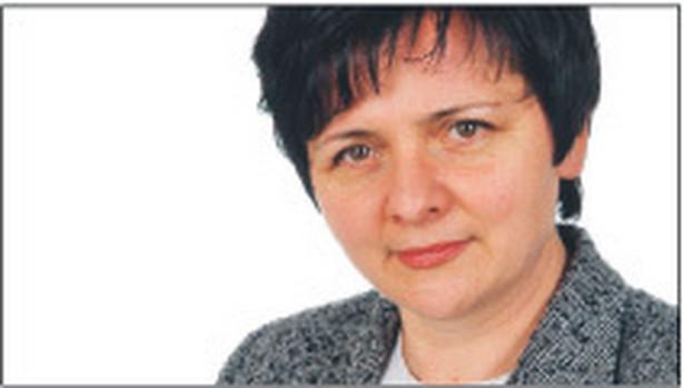 Regina Politowicz | dyrektor wydziału zdrowia, świadczeń i polityki społecznej w Urzędzie Miasta w Bydgoszczy