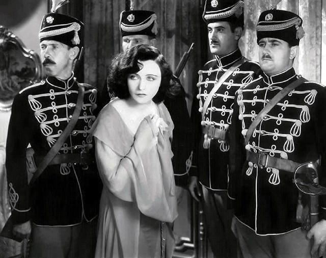 Van kraljevine Jugoslavije je snimljeno nekoliko filmova o tragičnoj sudbini kralja i kraljice