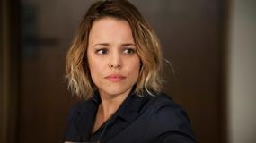 """""""Detektyw"""": bohaterowie drugiego sezonu"""