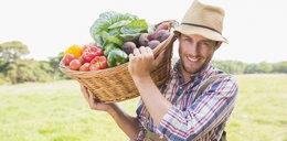 Jak wyhodować warzywa z ich resztek