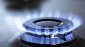 Sejm uchwalił nowelizację ustawy ws. zapasów gazu