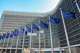 Szef Rady Europejskiej chce większego zaangażowania UE na Bliskim Wschodzie