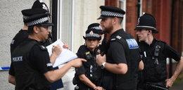 """Żona policjanta ujawnia prawdę. """"Lepiej jest w McDonaldzie"""""""