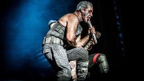 """Rammstein z kolejną zapowiedzią wydawnictwa """"Paris"""""""
