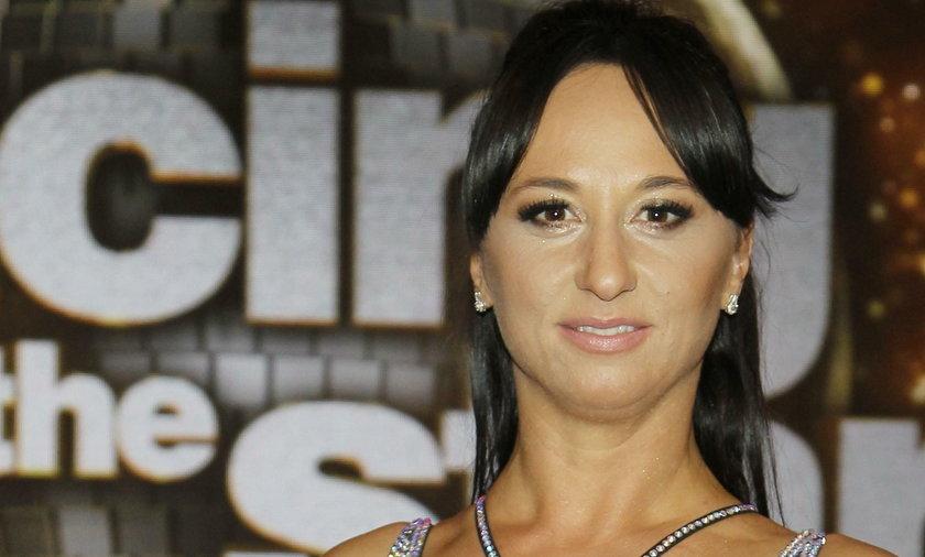Monika Mariotti