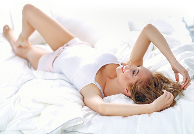 Svetska zdravstvena organizacija - masturbacija je najbezbedniji seks u doba korone