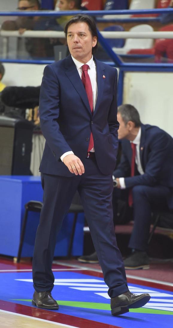 Andrija Gavrilović