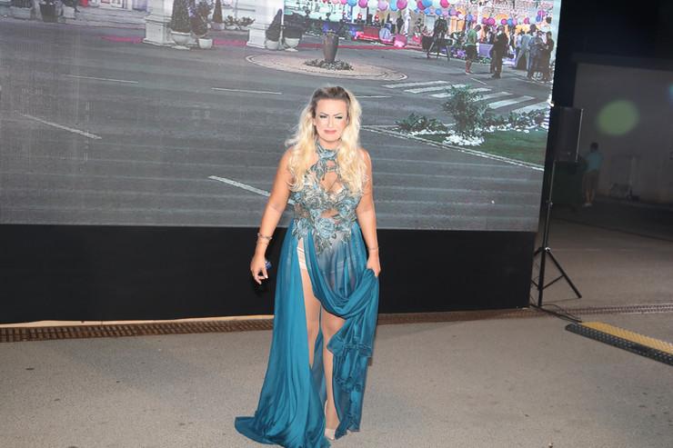 Ermina Pašović