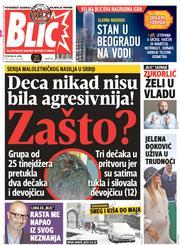 Naslovna za 20.04.
