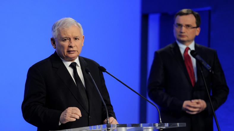 PiS domaga się polskiego veta na szczycie klimatycznym