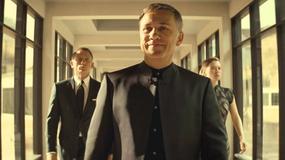 """Nowy """"Bond"""" bez Christopha Waltza?"""