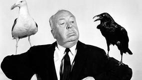 Alfred Hitchcock: co się dzieje z niegrzecznymi chłopcami?