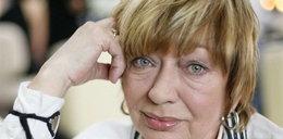 Odważne wyznanie polskiej aktorki: Wstydziłam się swojego...