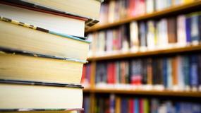 """Konferencja """"Cooltura książki"""": dzieci nie chcą czytać tylko nudnych książek"""