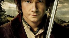 """""""Hobbit: Niezwykła podróż"""": nowy plakat w sieci"""