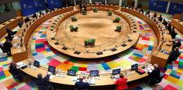 Drugi dzień szczytu UE. Trudna dyskusja o zapisach dot. praworządności