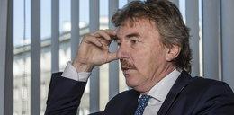 Oni zawalczą o stanowisko szefa UEFA. Jest Boniek?