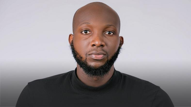 BBNaija 2019: Tuoyo evicted from 'Pepper Dem' edition