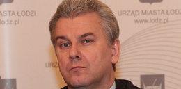 Grabarczyk: Nie wykluczam powtórzenia wyborów