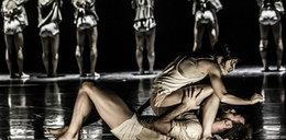 Takie show taneczne tylko w Lublinie! Przyjdź do CSK