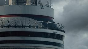 """Drake: zobacz okładkę płyty """"Views from the 6"""""""