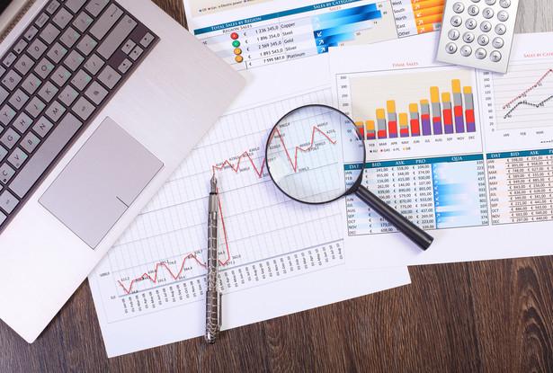Już w październiku ub.r. prezes spółki Piotr Szeliga sygnalizował, że Boryszew może mieć problem z uzyskaniem zakładanych wyników finansowych na 2012 r.