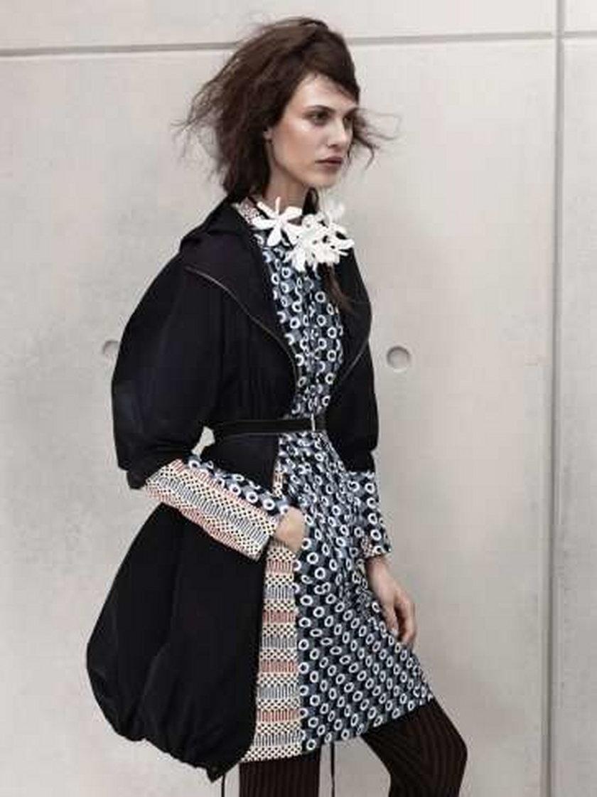 Kolekcja Marni dla H&M