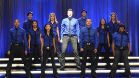 """Rewolucja w obsadzie """"Glee""""!"""
