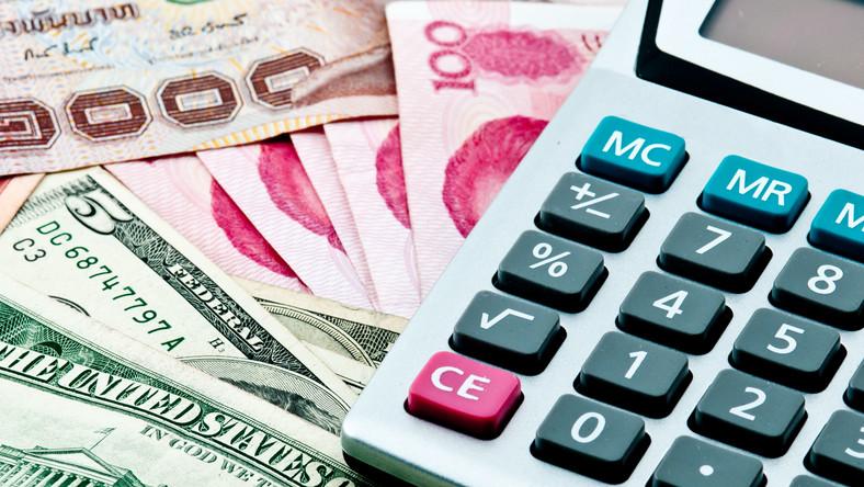 Dobre wieści dla zadłużonych w walutach