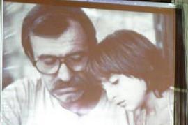 Preminula je supruga Zorana Radmilovića, Dina, žena koja je živela da bi ga volela: Ovo je njihova ljubavna priča - najlepša ikada!