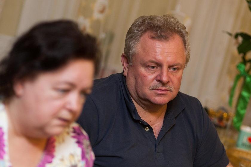 Rodzice Ewy Tylman mogą godnie pożegnać córkę