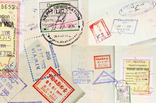 Bankructwo biura podróży - co zrobić, kiedy upada?