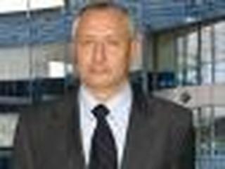 Adam Malicki będzie Prezesem spółki zarządzającej standardem płatności mobilnych
