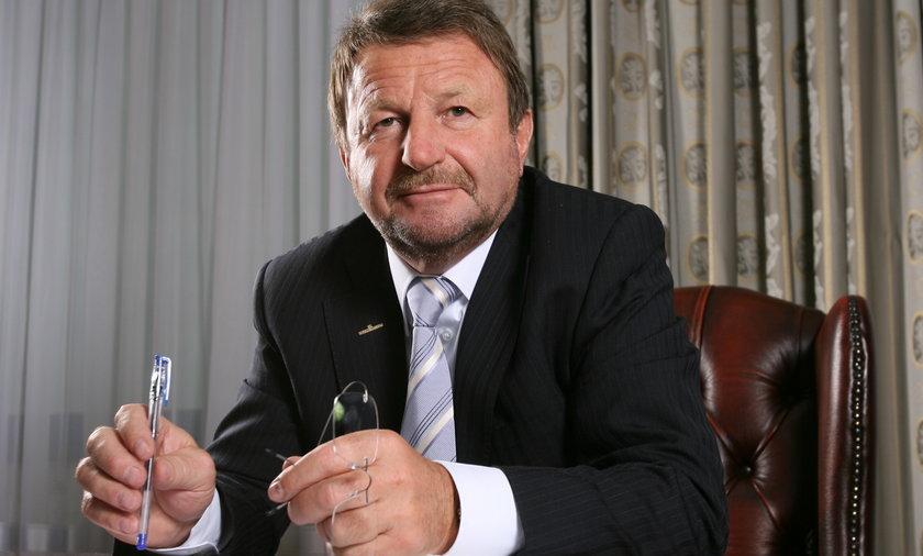 Jozef Wojciechowski