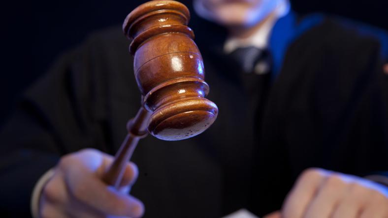 Wlk. Brytania ogłosi stanowisko ws. pobrexitowej roli Trybunału Sprawiedliwości