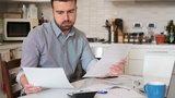 Czy można wstrzymać spłatę kredytu na czas procesu?