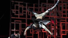 Red Bull Flying Illusion nie tylko w rytmie hip-hopu