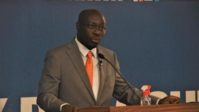 Ghana's economic indicators worse today than when we were declared HIPC – Ato Forson