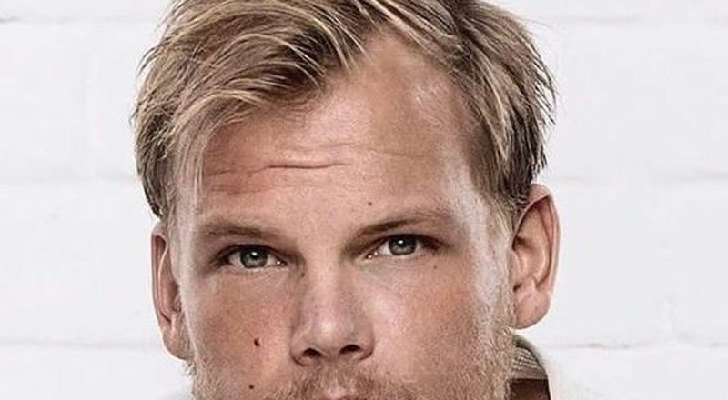 DJ Avicii leaves entire $25.5M fortune to parents