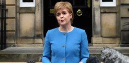 Szkocja nie ma wątpliwości. Wróci do Unii Europejskiej jako niepodległe państwo