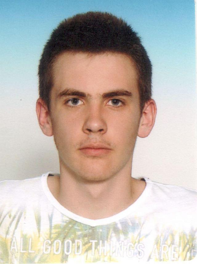 Aleksandar Sale Zavaroš