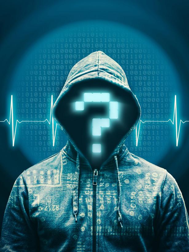 Przed zakupem kolejnego urządzenia, które będzie można połączyć z siecią, trzeba zadać sobie pytanie, czy ono na pewno tego połączenia potrzebuje.