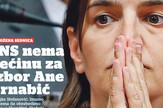 EuroBlic_18062017