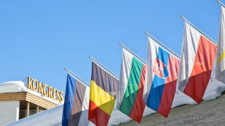 MFW ostrzega przed złą sytuacją banków