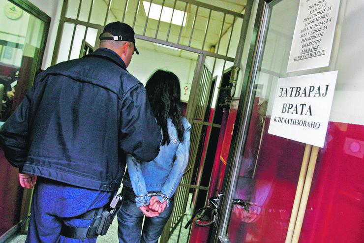 hapsenje novembar_151112_RAS foto Djordje Kojadinovic01