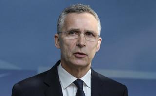 Stoltenberg: Osłabianie demokracji w kraju NATO jest 'nie do przyjęcia'